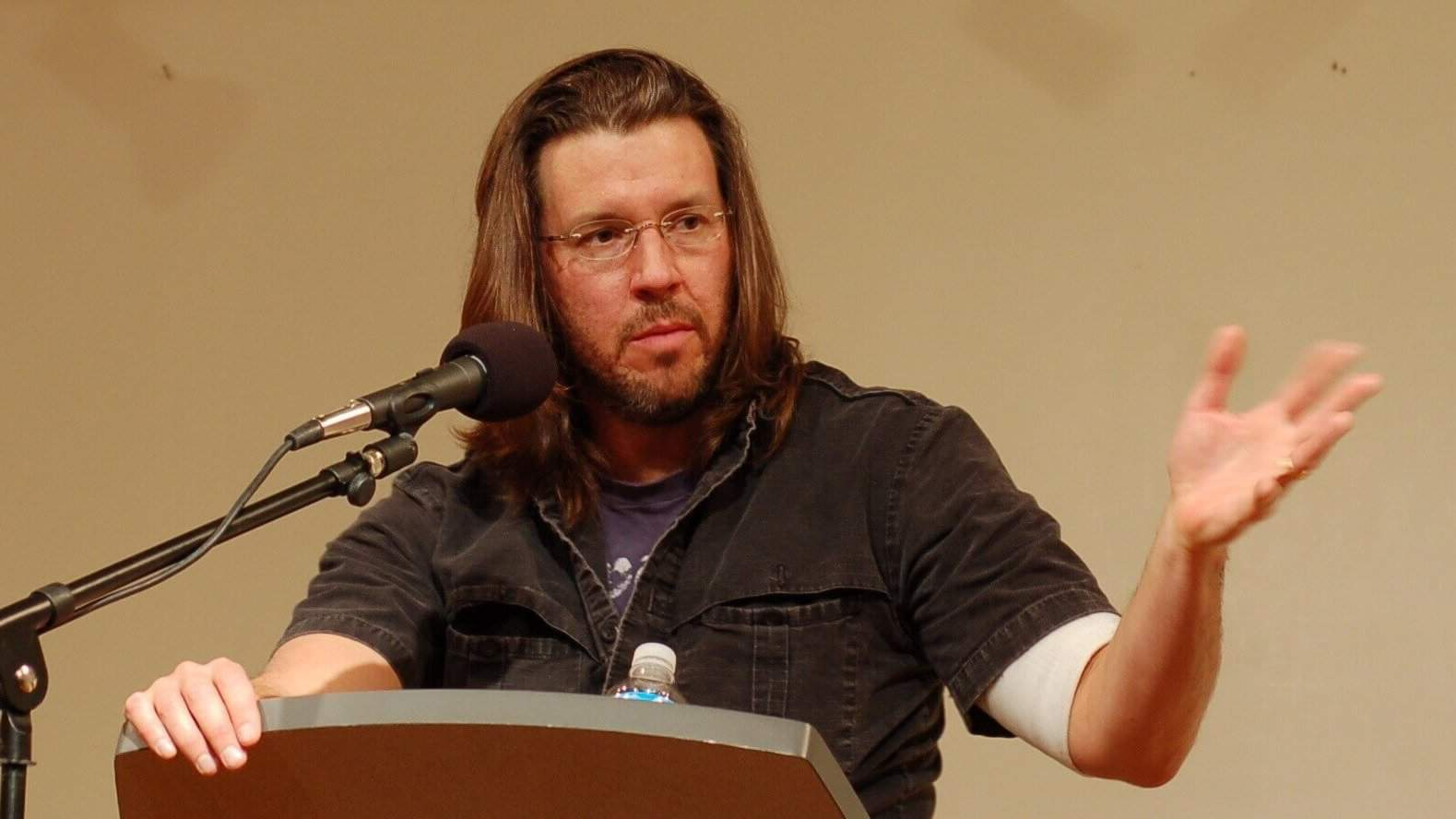 david-foster-wallace-self-awareness