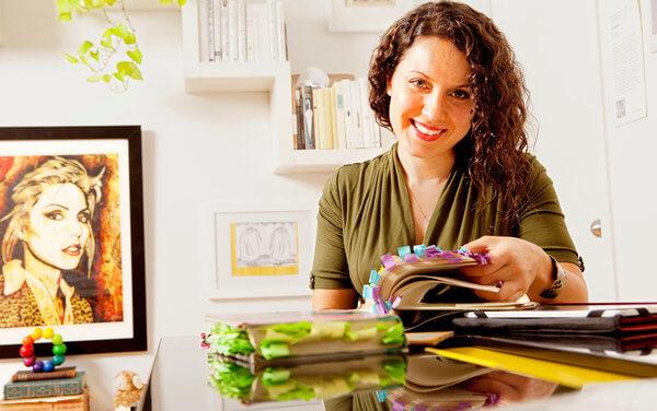 maria-popova-writer