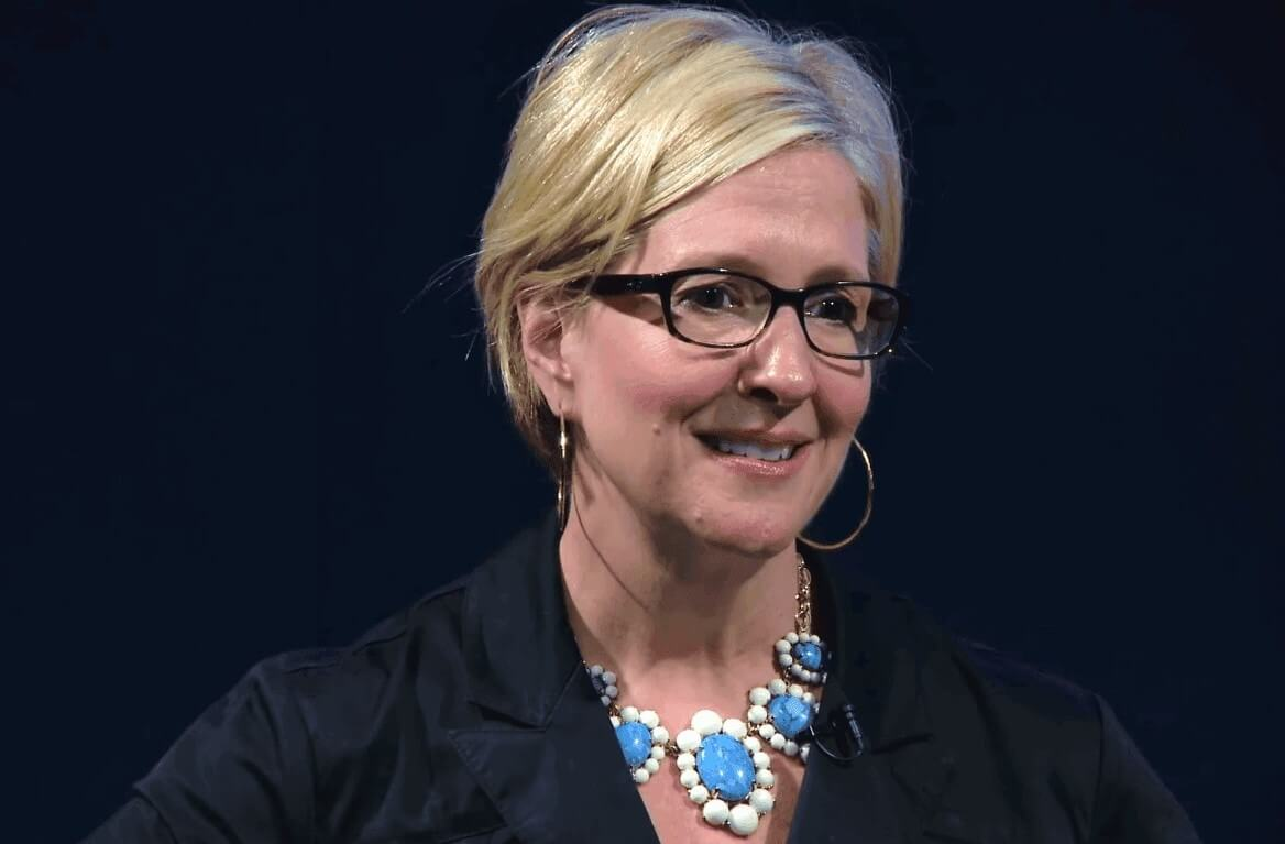 dr-brene-brown-empathy